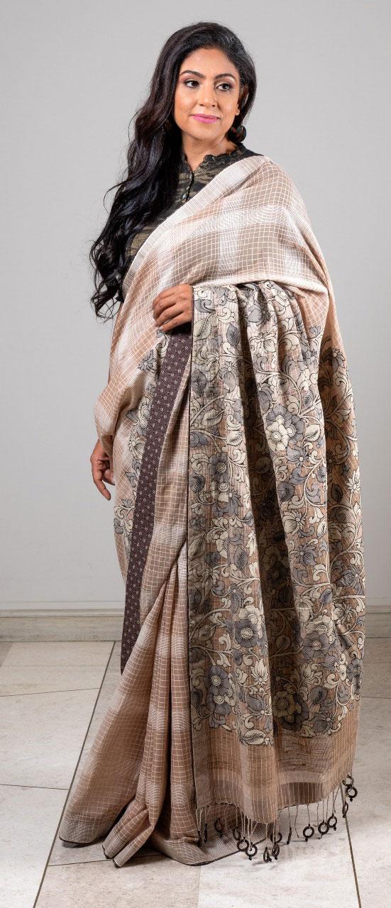 Geeta-Uppal